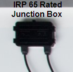 The junction box