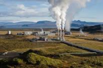 The Coal Footprint